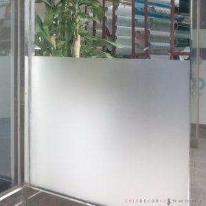 สูญญากาศติดกระจก/สติ๊กเกอร์ติดกระจกสูญญากาศ